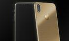 iphone-x-ma-vang-gia-5000-usd