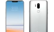 Smartphone 'tai thỏ' của LG sẽ vẫn dùng màn hình LCD