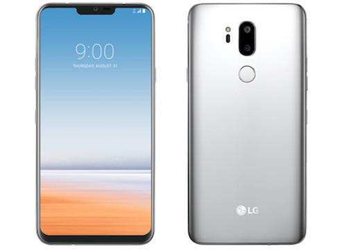 smartphone-tai-tho-cua-lg-se-van-dung-man-hinh-lcd