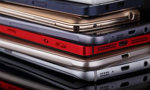 thi-truong-smartphone-duoi-10-trieu-dong-canh-tranh-khoc-liet