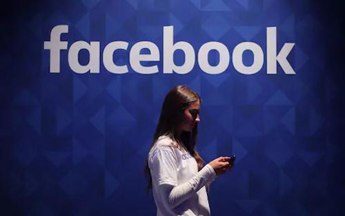 Người dùng thờ ơ với các bê bối của Facebook