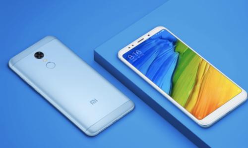 loat-smartphone-gia-re-vua-xuat-hien-dau-nam-2018