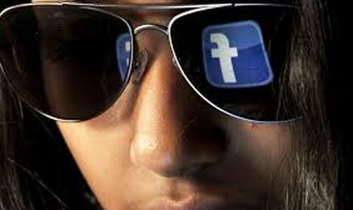 nguoi-dung-facebook-da-de-dai-the-nao-trong-10-nam-qua