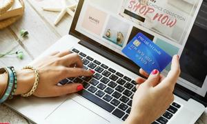 Có phải người Việt xài phần mềm lậu là do sợ lộ thông tin thẻ tín dụng?