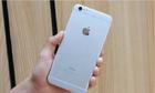 iPhone 6 Plus bây giờ đã lỗi thời chưa?