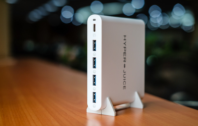 20-HyperJuice-80W-USB-C-VnE-4009_680x0.jpg