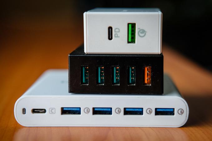 20-HyperJuice-80W-USB-C-VnE-4012-1521615244_680x0.jpg