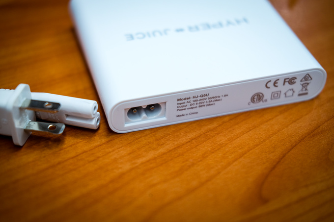 20-HyperJuice-80W-USB-C-VnE-4019-1521615232_680x0.jpg
