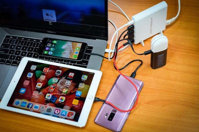 20-HyperJuice-80W-USB-C-VnE-4033-1521615178_680x0.jpg