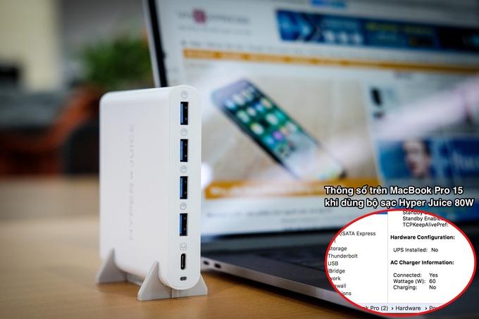 20-HyperJuice-80W-USB-C-VnE-4039_680x0.jpg