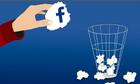 Những cách hạn chế bị theo dõi nếu còn 'lưu luyến' Facebook