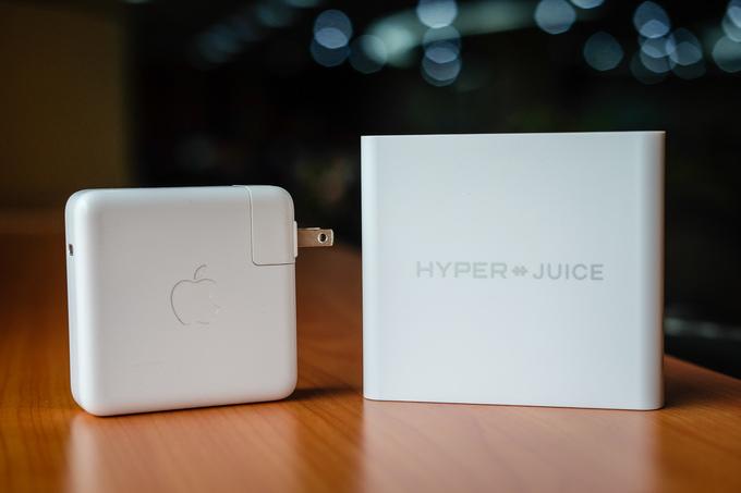 20-HyperJuice-80W-USB-C-VnE-4013-1521683294_680x0.jpg
