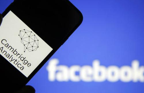 Điều gì sẽ thay đổi sau tuyên bố của Mark Zuckerberg