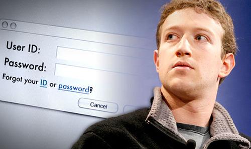 Facebook đã quá muộn để rút kinh nghiệm