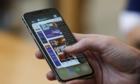 iPhone X bản 2018 sẽ có giá rẻ hơn