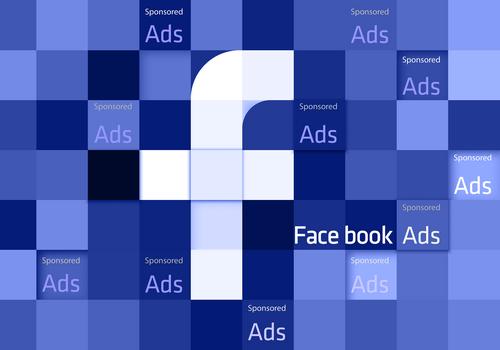 Nhà quảng cáo Facebook muốn dùng dữ liệu phải được đồng ý