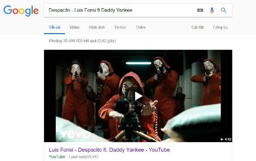 Tìm kiếm trên Google sẽ hiện ra hình ảnh nhóm hacker.