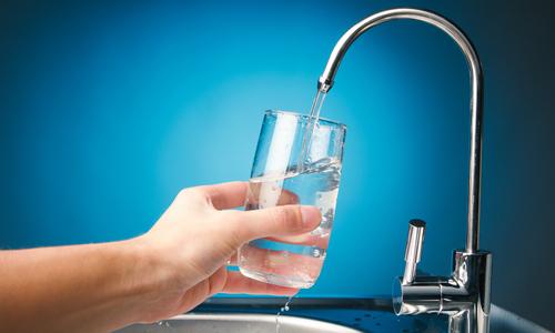 Bạn hiểu gì về máy lọc nước?