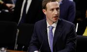 10 điểm đáng chú ý trong phiên điều trần đầu tiên của Mark Zuckerberg