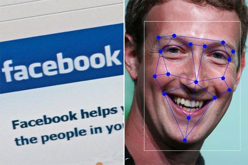 Zuckerberg lấy AI làm 'bình phong' cho các vấn đề của Facebook