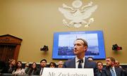 zuckerberg-thua-nhan-van-theo-doi-nguoi-dung-khi-ho-da-dang-xuat-facebook