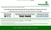 trang-web-vietcombank-xuat-hien-tho-che