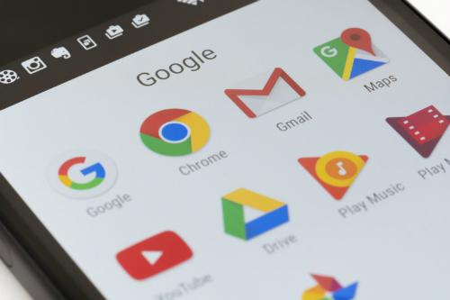Gmail đang được làm mới để thân thiện hơn trên di động.