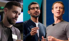 sau-facebook-ceo-google-va-twitter-co-the-bi-dieu-tran