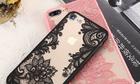 Ốp điện thoại Apple, Xiaomi bán tại Trung Quốc chứa chất gây ung thư