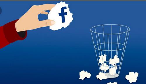 Dù không dùng Facebook, bạn vẫn có thể bị Facebook thu thập một số thông tin như những website, ứng dụng mà bạn đã truy cập...