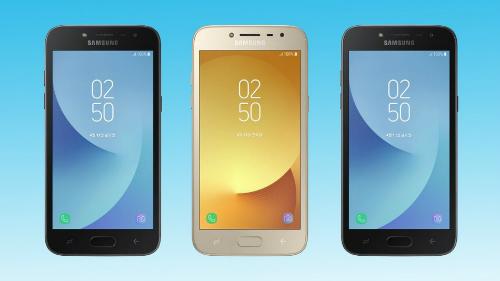 samsung-ra-smartphone-khong-the-ket-noi-internet