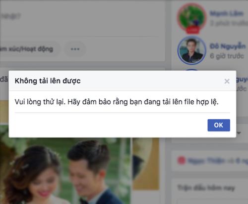 nhieu-nguoi-dung-viet-khong-the-gui-anh-qua-facebook-messenger
