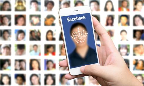 facebook-co-the-mat-hang-ty-usd-vi-tinh-nang-nhan-dien-khuon-mat
