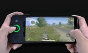 Hàng loạt công ty đang phát triển smartphone chơi game