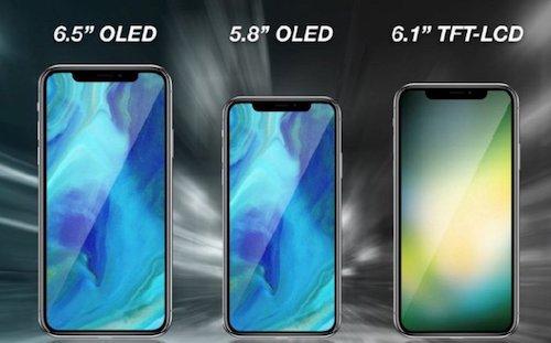 iphone-2018-se-co-ban-gia-re-ho-tro-hai-sim
