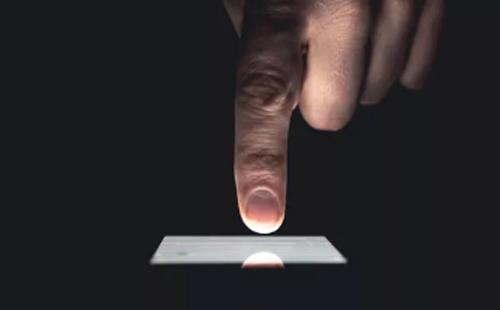 Smartphone có thể trở thành máy phát hiện nói dối