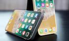iphone-se-2-khong-co-giac-tai-nghe-ra-mat-thang-sau