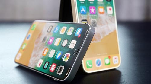 iPhone SE 2 không có giắc tai nghe, ra mắt tháng sau
