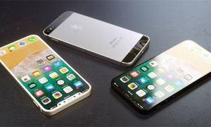 iPhone SE 2 ra mắt tháng 5