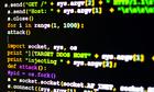 Dịch vụ tấn công mạng thuê lớn nhất thế giới bị đánh sập
