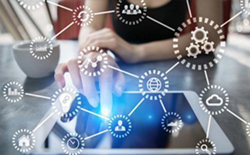 IBM đưa trí tuệ nhân tạo vào đám mây riêng