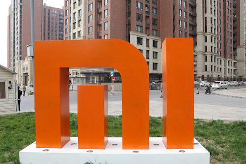 Xiaomi dự kiến xuất xưởng 100 triệu smartphone trong năm nay