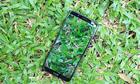 Honor 7C – smartphone nhiều tính năng trong tầm giá 4 triệu đồng