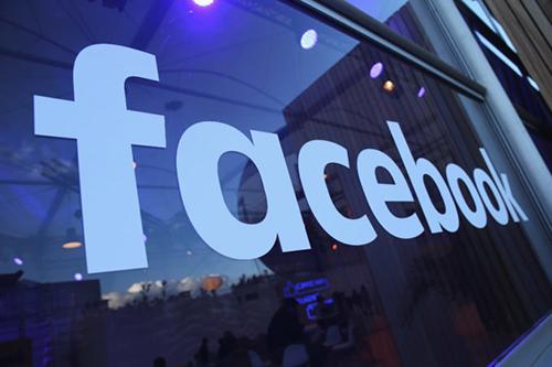 Facebook cho biết tiếp tục điều tra về các ứng dụng.