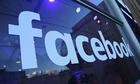 Facebook và cáo buộc bán thông tin cá nhân