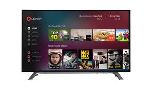 Những mẫu TV 55 inch giá 15 triệu đồng