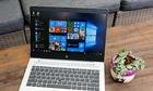 HP EliteBook bảo mật theo chuẩn quân đội Mỹ, giá từ 28,9 triệu đồng