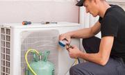 Nạp gas đúng lúc cho điều hòa tránh tăng hóa đơn tiền điện