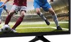 TV 4K màn hình lớn ồ ạt về thị trường trước dịp World Cup