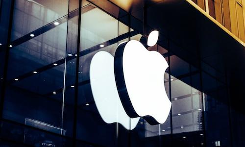Vụ kiện bản quyền Apple - Samsung sắp đến hồi kết